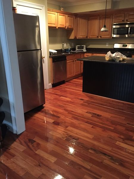 House Cleaning in Melrose, PA (9)